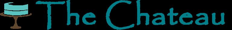 Chateau-Logo-colored-768x102